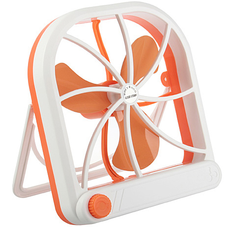 fan for office