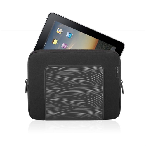 FUL1 ENV F8N278 BKW 024 02 Belkin Cases for the Kindle & iPad