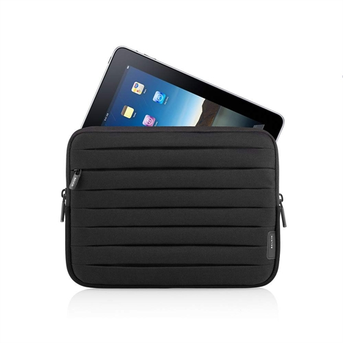 FUL1 F8N277 black 00042mock Belkin Cases for the Kindle & iPad