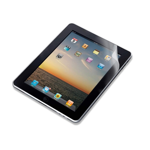 FUL1 F8N365 01 Belkin Cases for the Kindle & iPad