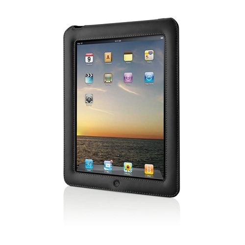 FUL1 F8N375 03 Belkin Cases for the Kindle & iPad