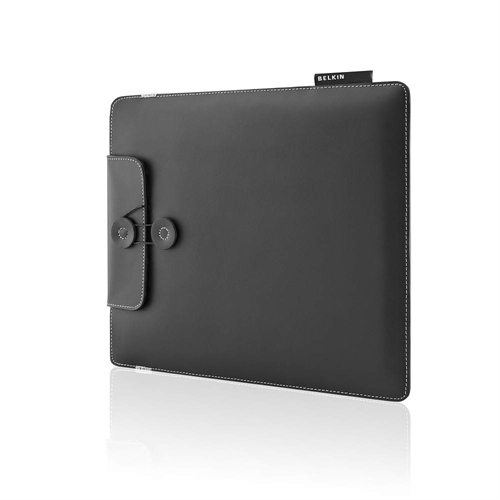 FUL1 F8N377 267 Belkin Cases for the Kindle & iPad