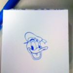 donald-duck-stamp-2