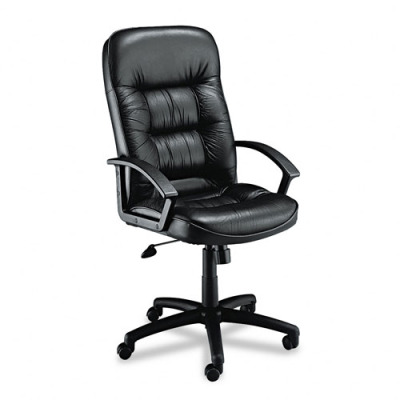 safco chair Your Office Chair is Really Killing You.