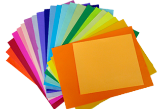 color-paper-header