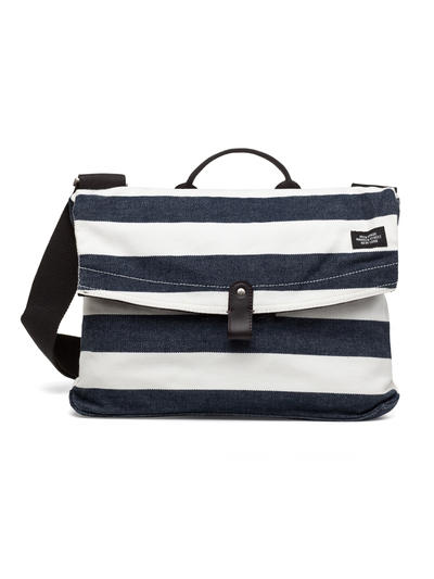 nautical jackspade Come to the office with Jack Spade