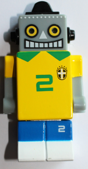 wholesaleusbflashdrives Mini World Cup Players Transferring Your Data