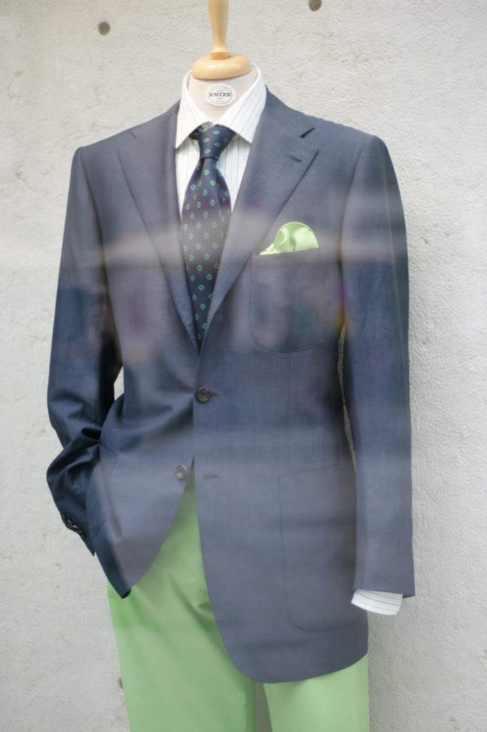 LC5X0064 682x1024 sutorial: inspiration for the mens office outfit
