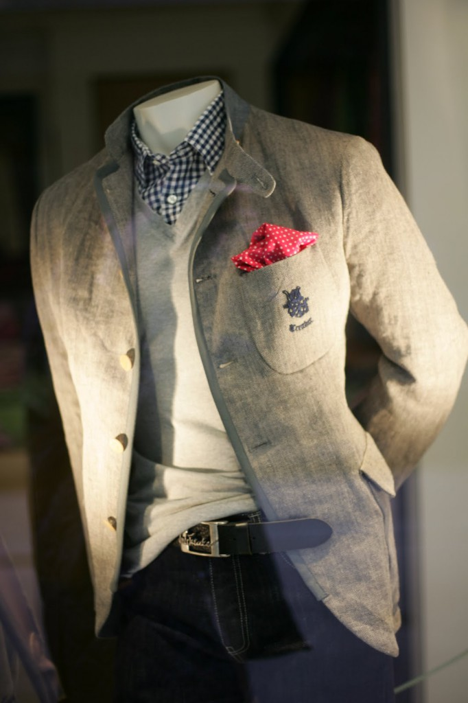 LC5X0082 682x1024 sutorial: inspiration for the mens office outfit