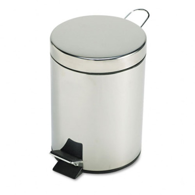 URIMST15SS 1 1 Trash Cans   Can Look Nice
