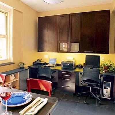 kitchen-offices-06