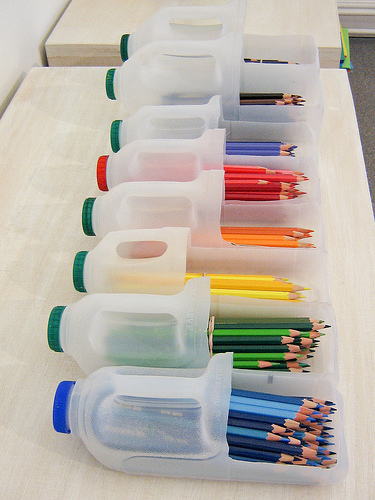 recycled pencil containers best of office weekend roundup 5