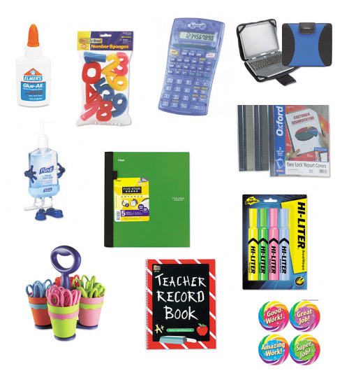 school supplies summer shopping for school at shoplet