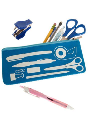 15849 4 girly school supplies from modcloth