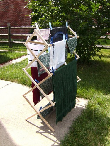 OH Dayton 375x500 Dry your laundry   naturally.