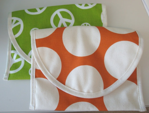 Reusable-snack-bags1