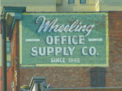 Screen shot 2010 08 24 at 8.53.08 PM remembering the good days with office supply signs.