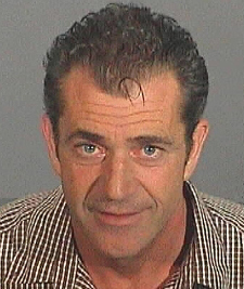 mel gibson mugshot best of office weekend roundup 9