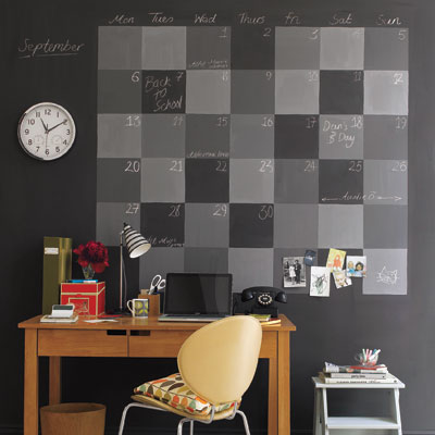 chalkboardpaint01 best of office weekend roundup 12