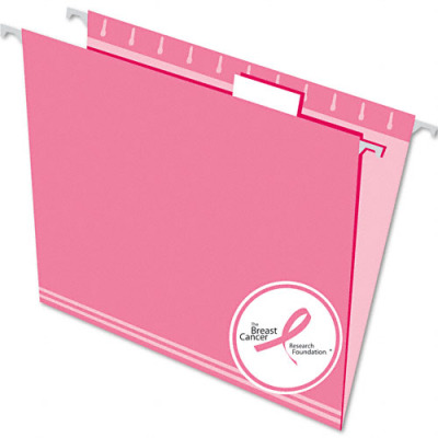ESS81609 2 1 shop our 2010 breast cancer awareness products!