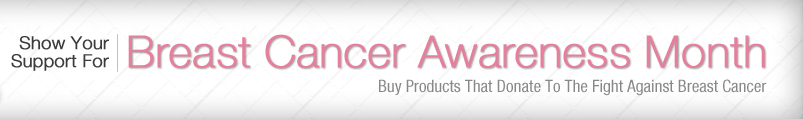 Screen shot 2010 10 06 at 9.21.53 AM shop our 2010 breast cancer awareness products!