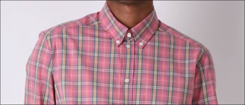 collar too tight 500x214 10 things I learned about mens dress shirts