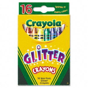 BIN523716 3 1 glitter pranks and glitter cards