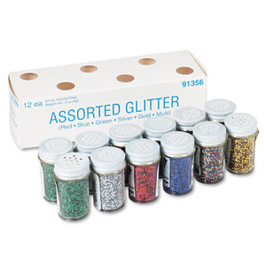 PAC91356 1 1 glitter pranks and glitter cards