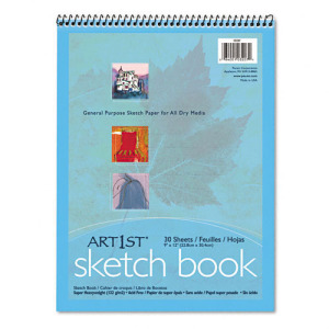 RIV03207 1 2 make your own desk calendar
