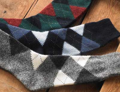 argyle socks 400 best of office weekend roundup 25
