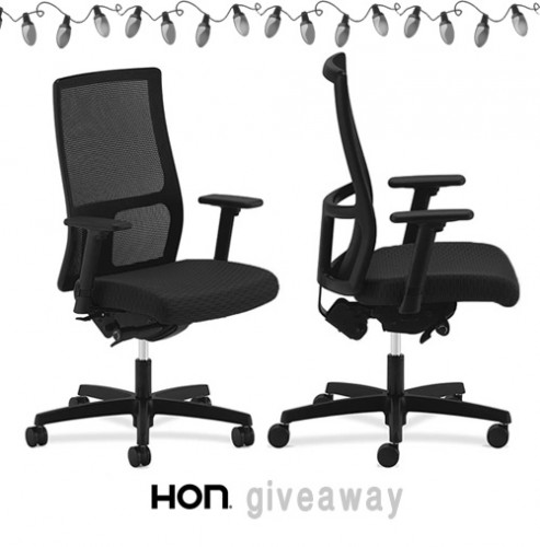 hon-giveaway