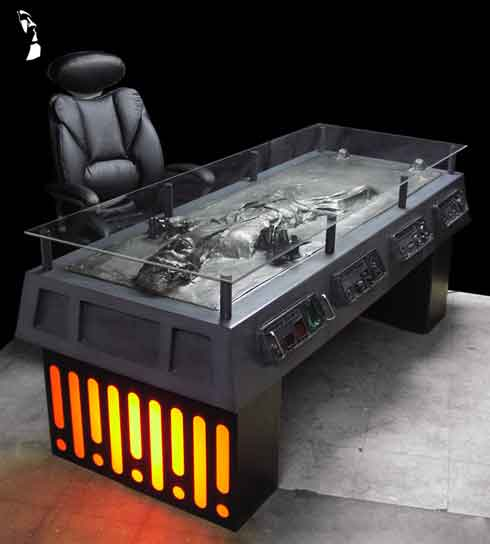 the best office desk. officedesk the best office desk