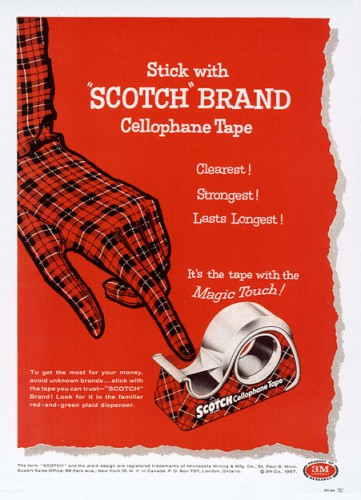 scotch-ad-3