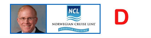 undercover boss norwegian cruise Undercover Boss Reviews