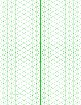 grid isometric portrait letter 2 triangles best of office weekend roundup 33
