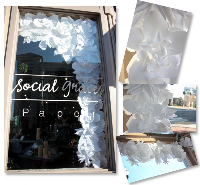 socialgracespaperflowers-e1290289775325