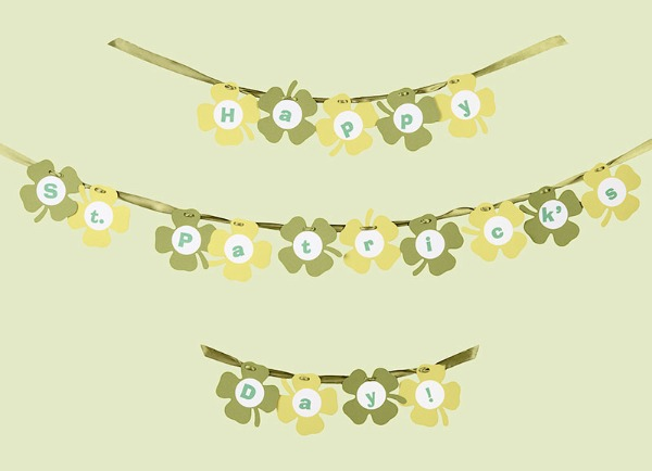 st_patricks_day_garland