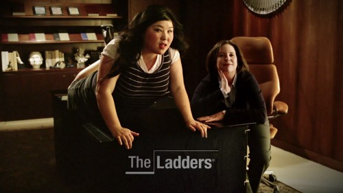 the ladders commercials 500x281 confidence from the ladders