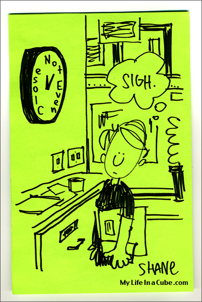 2xsNt04Gyknnrs7subcOEKBXo1 500 My Life in a Cube Comics