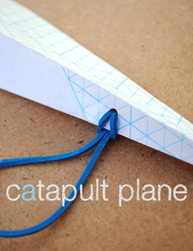 catapult plane 3 384x500 best of office weekend roundup 37