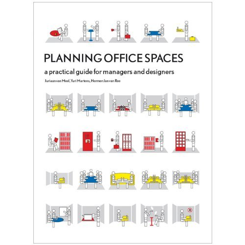 planning book cover best of office weekend roundup 37