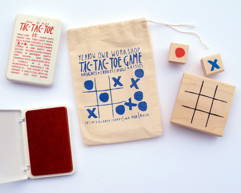 tic tac toe stamps best of office weekend roundup 39