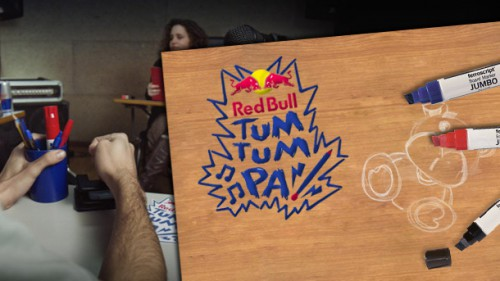 Tum Tum Article headline Photo 500x281 red bull tum tum pa