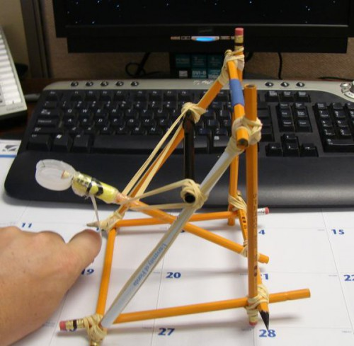 office supply catapult 4 ready to fire 500x489 best of office weekend roundup 41