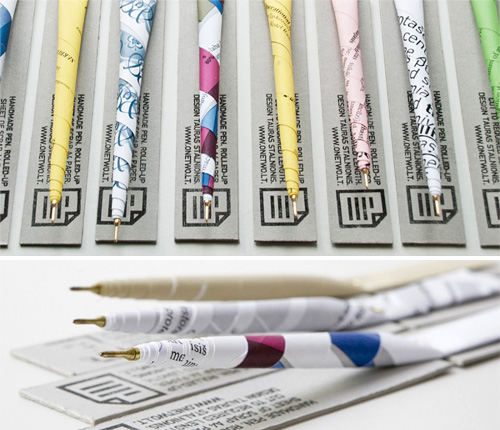 paper pens best of office weekend roundup 44