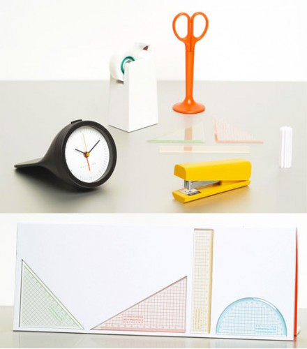 anything office supplies shoplet blog