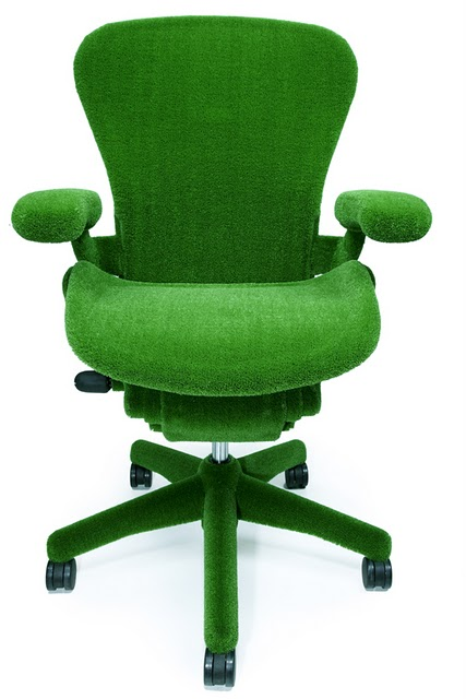 astroturf chair best of office weekend roundup 47