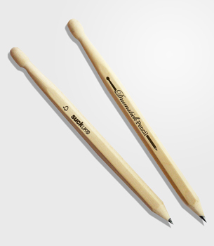 drumstick pencils best of office weekend roundup 47