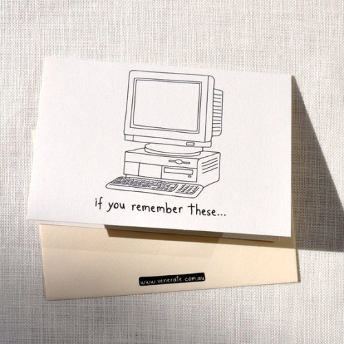 if remember these computer card 500x500 computer birthday cards