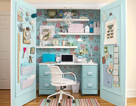 mini home office cabinet best of office weekend roundup 46
